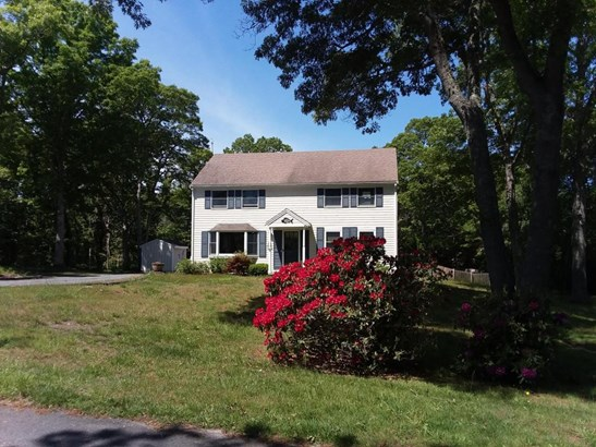 6 Woodland Park Lane, Orleans, MA - USA (photo 2)