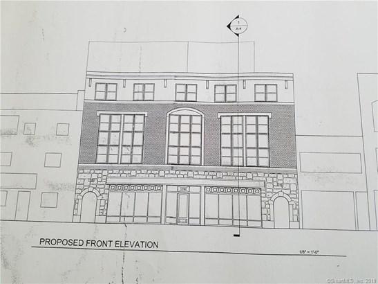 218 Main Street, Ansonia, CT - USA (photo 1)