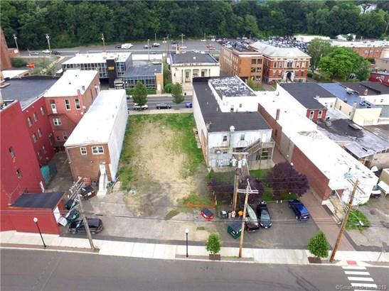 218 Main Street, Ansonia, CT - USA (photo 2)