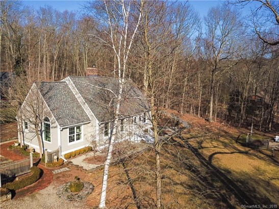 948 Middletown Road, Colchester, CT - USA (photo 2)