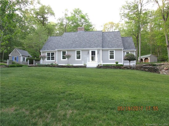 948 Middletown Road, Colchester, CT - USA (photo 3)