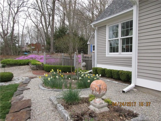 948 Middletown Road, Colchester, CT - USA (photo 5)