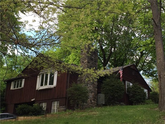 11 Windmill Road, New Fairfield, CT - USA (photo 3)