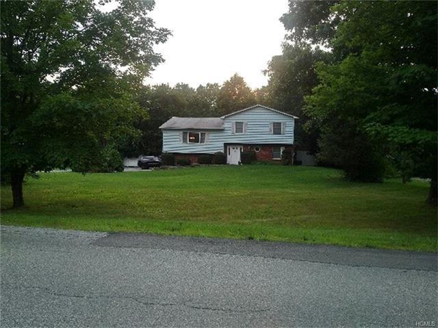233 Old Sylvan Lake Road, Hopewell Junction, NY - USA (photo 1)