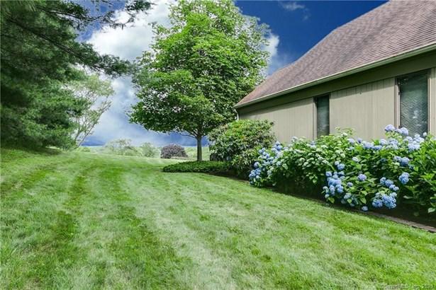 27 Keelers Ridge Road, Wilton, CT - USA (photo 3)