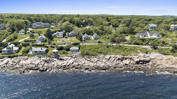 59-61 Eden Road, Rockport, MA - USA (photo 1)