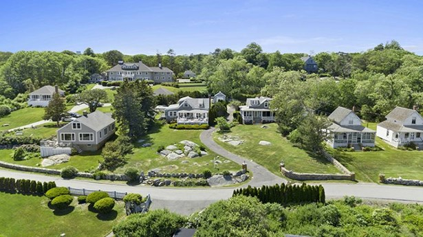 59-61 Eden Road, Rockport, MA - USA (photo 2)