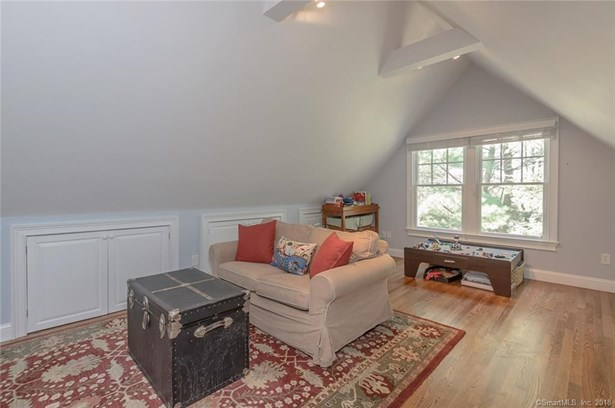376 Lakeview Drive, Fairfield, CT - USA (photo 5)