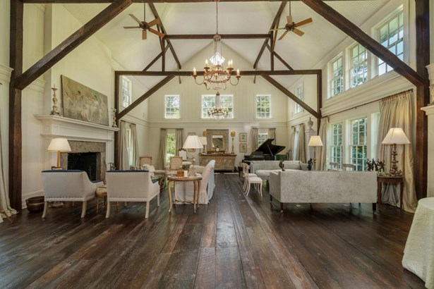 671 West Road, New Canaan, CT - USA (photo 4)