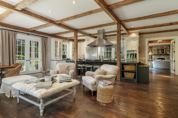 671 West Road, New Canaan, CT - USA (photo 5)