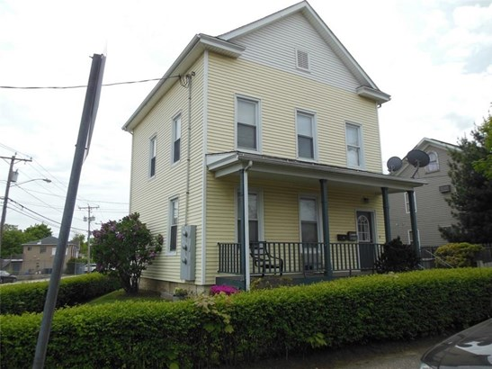 36-38 Merwin Street, Norwalk, CT - USA (photo 1)