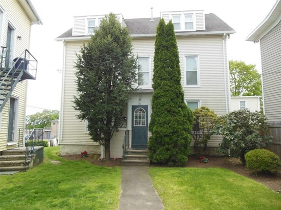 36-38 Merwin Street, Norwalk, CT - USA (photo 2)