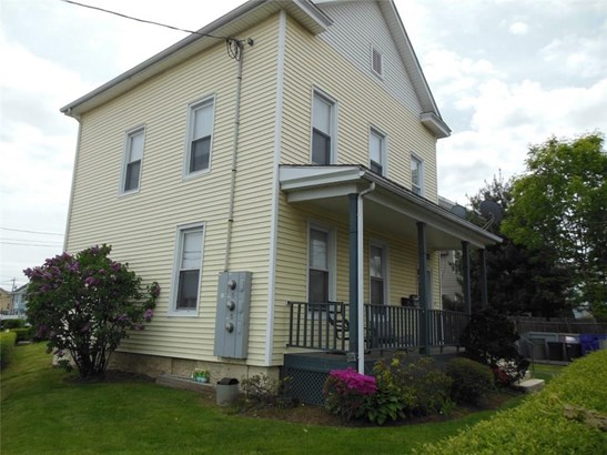 36-38 Merwin Street, Norwalk, CT - USA (photo 3)