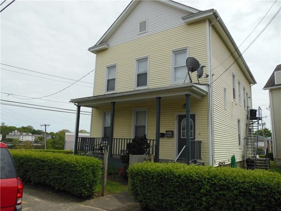36-38 Merwin Street, Norwalk, CT - USA (photo 4)