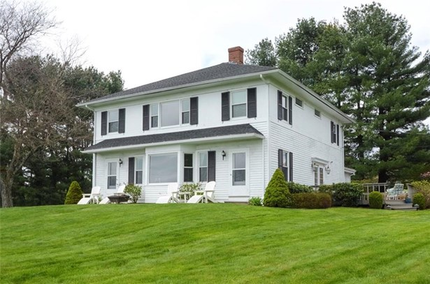 107 Ferncliff Drive, West Hartford, CT - USA (photo 3)