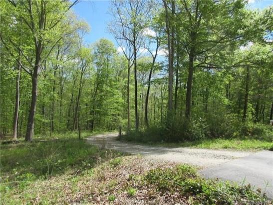 32 Whitewood Drive, East Haddam, CT - USA (photo 2)