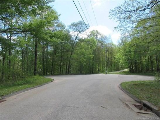32 Whitewood Drive, East Haddam, CT - USA (photo 3)