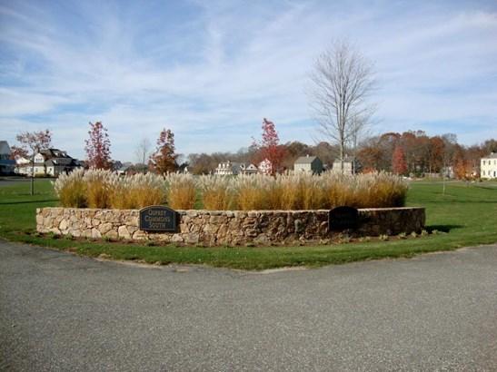 7 Blue Heron Lane, Clinton, CT - USA (photo 4)