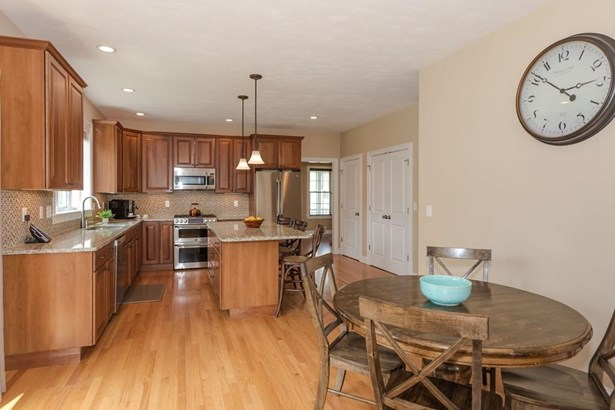 83 Dunster Dr, Stow, MA - USA (photo 5)