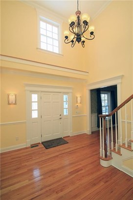 27 Church Lane, Weston, CT - USA (photo 3)