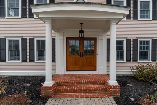 108 Homestead Lane, Hanover, MA - USA (photo 4)