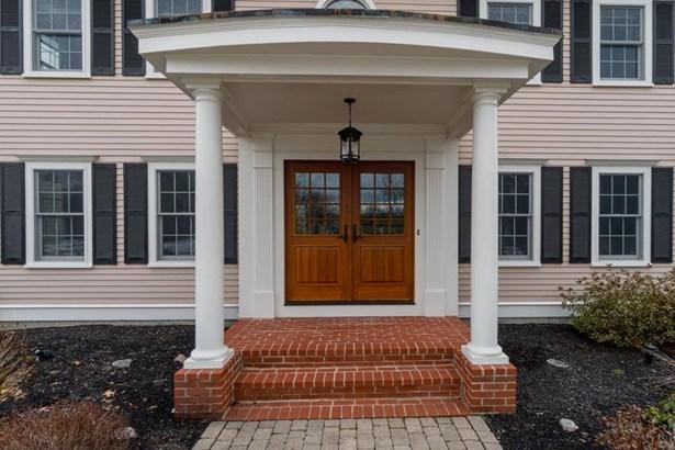 108 Homestead Lane, Hanover, MA - USA (photo 3)