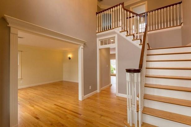 108 Homestead Lane, Hanover, MA - USA (photo 5)