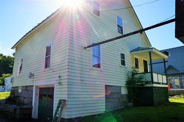 79 - 83 South Main Street, Barre, VT - USA (photo 3)