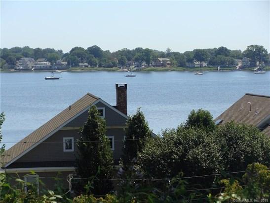 82 Shorefront Park, Norwalk, CT - USA (photo 2)