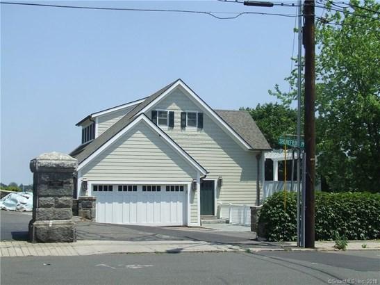 82 Shorefront Park, Norwalk, CT - USA (photo 4)