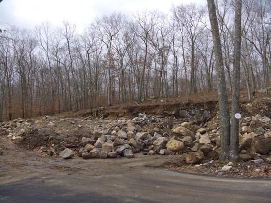 17 Turnstone Road, Old Saybrook, CT - USA (photo 1)