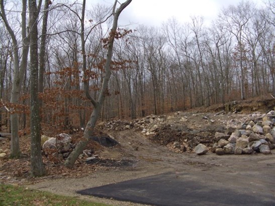 17 Turnstone Road, Old Saybrook, CT - USA (photo 2)