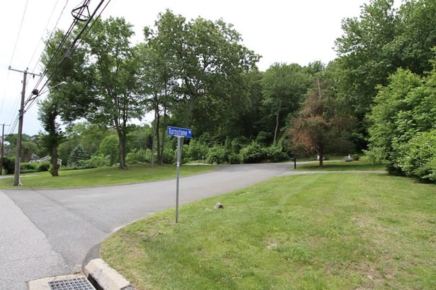 17 Turnstone Road, Old Saybrook, CT - USA (photo 3)
