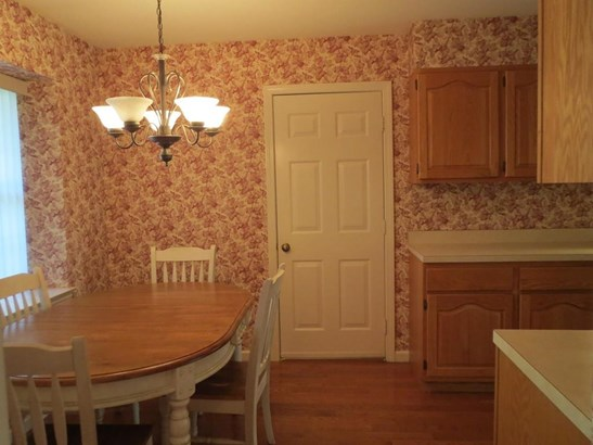 257 The Meadows, Enfield, CT - USA (photo 3)