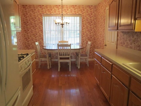 257 The Meadows, Enfield, CT - USA (photo 4)