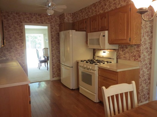 257 The Meadows, Enfield, CT - USA (photo 5)