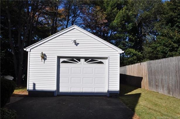 86 Goodale Drive, Newington, CT - USA (photo 2)