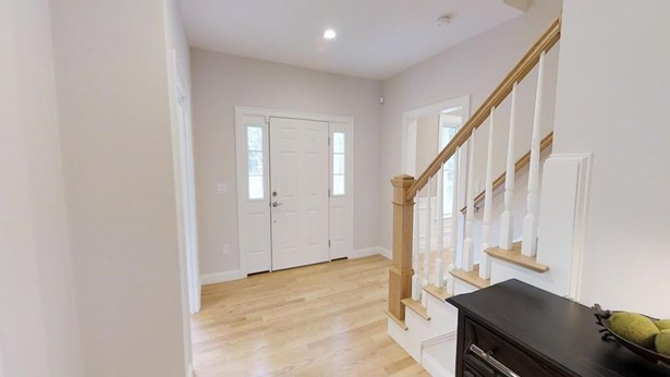 12 Maybury Rd, Sudbury, MA - USA (photo 2)
