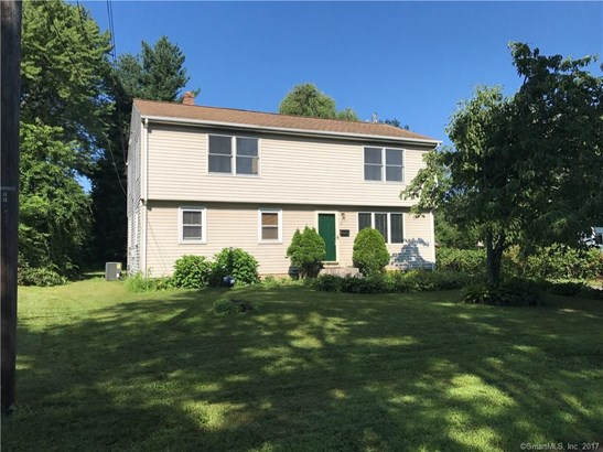 33 Mohawk Drive, Farmington, CT - USA (photo 1)