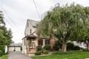 335 Church Street, Wethersfield, CT - USA (photo 1)