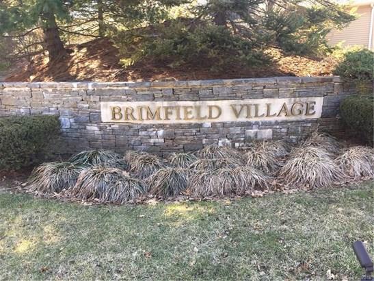 18 Brimfield Way 18, Rocky Hill, CT - USA (photo 2)
