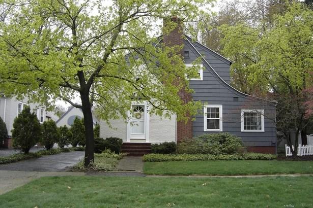 177 Hopkins Place, Longmeadow, MA - USA (photo 1)