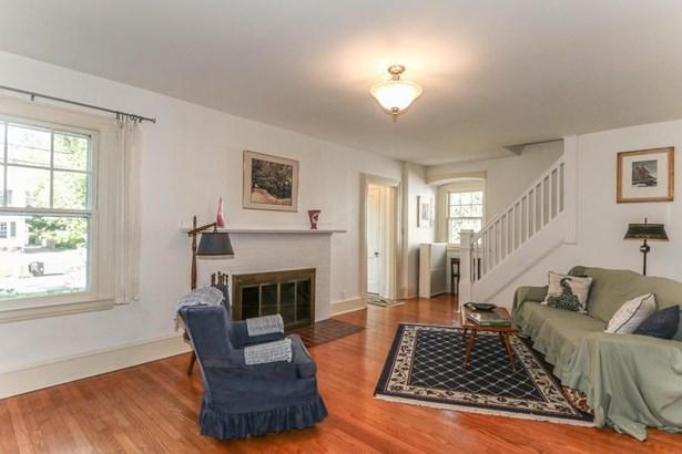 177 Hopkins Place, Longmeadow, MA - USA (photo 3)