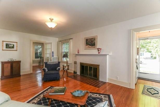 177 Hopkins Place, Longmeadow, MA - USA (photo 4)