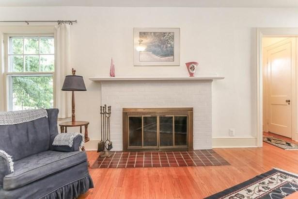 177 Hopkins Place, Longmeadow, MA - USA (photo 5)
