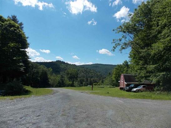 11 Sugar Lot Lane 11, Jamaica, VT - USA (photo 3)