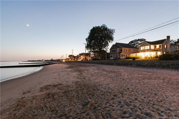 231b Seaside Avenue, Westbrook, CT - USA (photo 1)