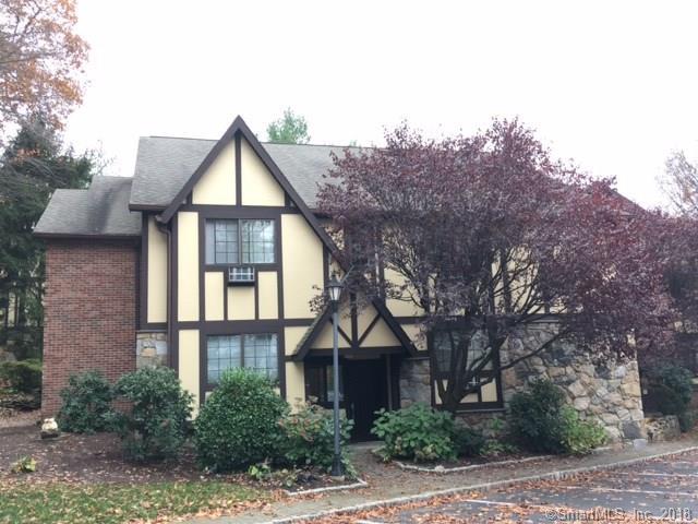 50 Aiken Street 151, Norwalk, CT - USA (photo 1)