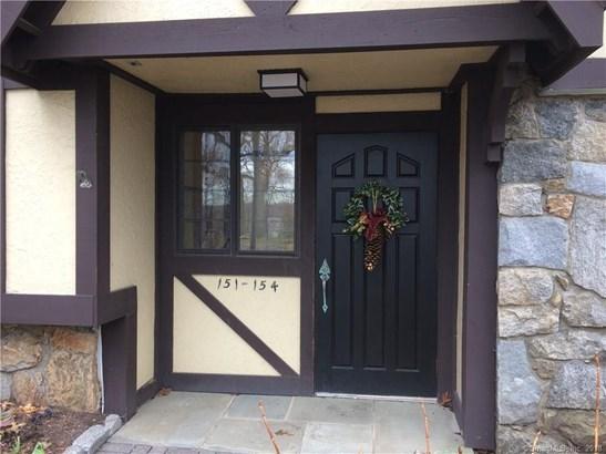 50 Aiken Street 151, Norwalk, CT - USA (photo 3)