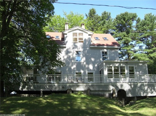 32 Clifford Rd, Edgecomb, ME - USA (photo 3)